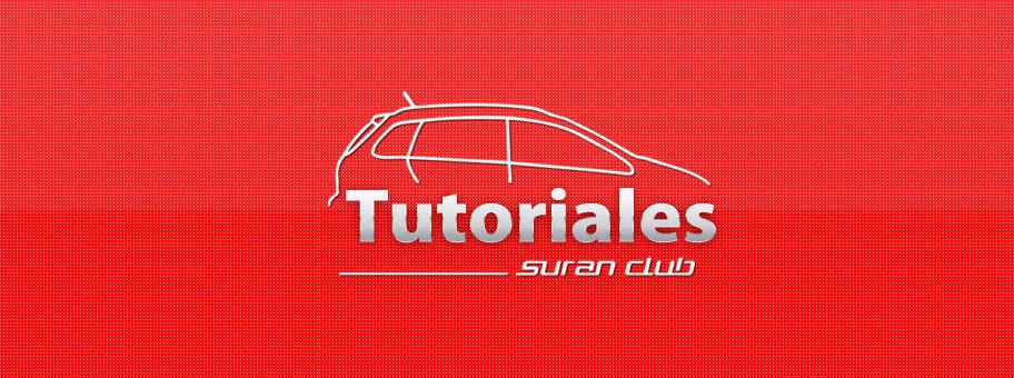 tutoriales-suran-club