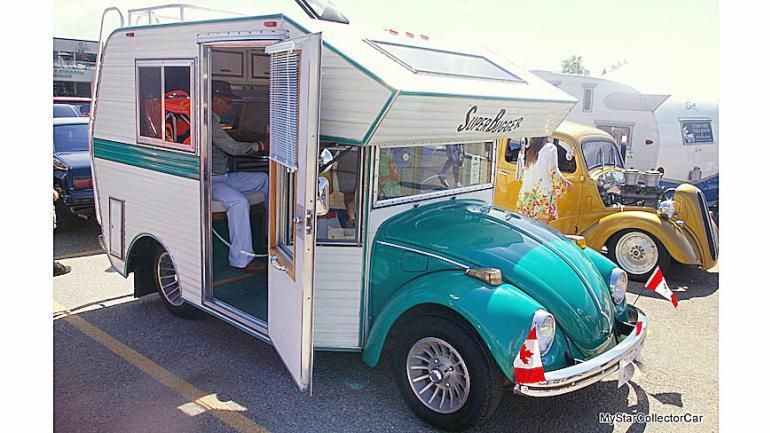 Volkswagen_escarabajos_caravanas_2