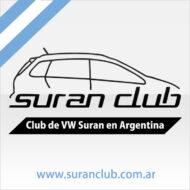 Suran Club Oficial