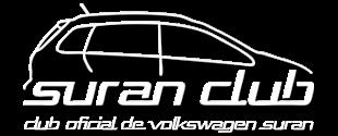 Foro Suran Club – Suran Club Oficial
