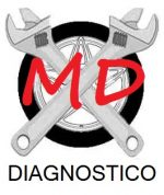 Diagnostico MD