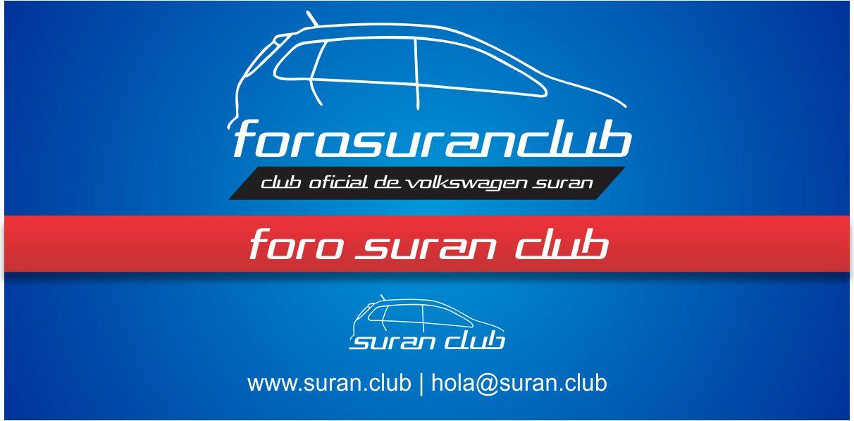 5accbdb287 Aceite, estado y cambio. - Foro Suran Club - Suran Club Oficial