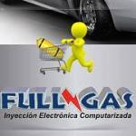 FullGas GNC