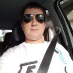 Foto del perfil de Andrés Palacios