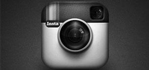 Suran Club en Instagram