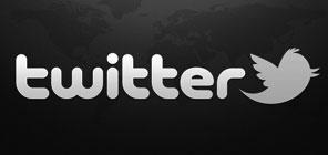 Suran Club en Twitter