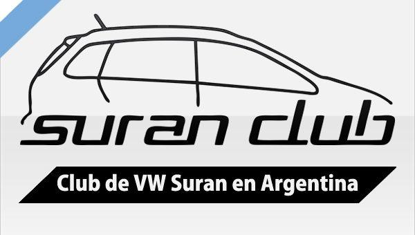Suran Club sede san juan